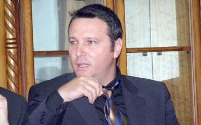 Preşedintele Tribunalului Gorj a avut anul trecut venituri salariale care îl situeazã pe locul patru la nivel naţional, conform unui clasament întocmit de econtext.ro, Florin Encescu având o...