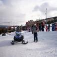 Asociaţia pentru Turism, Sport şi Ecologie Hai-Hui a organizat în aceastã sãptãmâna o excursie în staţiunea Râncã (1650m) unde au participat 20 de membrii Excursia a durat 2 zile, în...