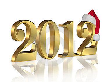 A început un an de care se leagã toate speranţele, dar şi toate temerile noastre. În primul rând speranţele cã va fi mai bine din toate punctele de vedere şi...