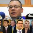 Ca şi SIE, Guvernul Ungureanu lucreazã pentru dumneavoastrã. Ce o reuşi sã facã în urmãtoarele luni pentru a creşte nivelul de trai, astfel încât PDL sã strângã voturi, e greu...