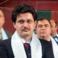Fost om de afaceri în Târgu Jiu în urmã cu peste un deceniu, Mihnea Costoiu va fi de acum încolo rectorul celei de-a doua mari universitãţi din ţarã. El a...