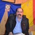 """Primarul comunei Padeş, Viorel Nicolescu, are încã un motiv de bucurie şi satisfacţie: a fost semnat contractul de finanţare pentru proiectul """"Modernizare drum forestier Motru Sec – sector CFF9 şi..."""