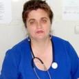 Procurorul Emil Moţa are ocazia sã finalizeze dosarul la care a lucrat în ultimii ani în cazul fostei şefe a UPU Târgu Jiu, dr. Liliana Puiu Crãciun (foto), dupã ce...