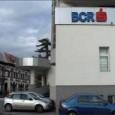 Tribunalul Sibiu a pronunţat sentinţa într-un al treilea dosar din cele instrumentate de Direcţia Naţionalã Anticorupţie Târgu Jiu în cazul fraudelor bancare ce ar fi avut loc în urmã cu...