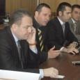 Judecãtorul Mihai Pistol a fost ales preşedinte al Biroului Electoral Judeţean Gorj, în urma unei trageri la sorţi computerizate la care doar alţi doi judecãtori din cadrul Tribunalului Gorj au...