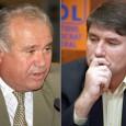 Senatorul Ion Ruşeţ, preşedinte al PDL Gorj, a solicitat într-o declaraţie fãcutã în Parlament, declanşarea unei anchete la adresa preşedintelui Consiliului Judeţean Gorj, Ion Cãlinoiu, dupã ce instituţia condusã de...