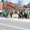 Reprezentanţii Agenţiei pentru Protecţia Mediului (APM) Gorj au participat luni, 02.04.2012, la o acţiune de educaţie ecologicã realizatã în colaborare cu Liceul Teoretic Novaci şi Asociaţia Regionalã pentru Dezvoltare...