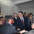 Victor Ponta nu a ratat în ultimii doi ani nicio vacanţã de lux pe care şi-a propus sã o execute, desigur pentru binele partidului pe care îl conduce. Probabil cã...