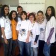 """Sâmbãtã, 12 mai 2012, se va desfãşura acţiunea principalã a proiectului """"Let's do it, Romania!"""", Ziua de Curãţenie Naţionalã.  Dupã ultimele estimãri, conform rapoartelor primite de cãtre organizatori de..."""