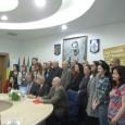 Municipiul Târgu Jiu a primit la sfârşitul sãptãmânii trecute vizita unei delegaţii de jurnalişti de la Bucureşti, specializaţi pe promovarea obiectivelor şi zonelor turistice, sosirea acestora pe meleagurile Gorjului fiind...
