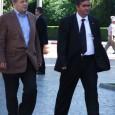 Un fost şef al Inspectoratului Judeţean de Poliţie Gorj este, începând de marţi, într-un post cheie din Ministerul Administraţiei şi Internelor, chestorul Ioan Cãbulea fiind numit în fruntea Departamentului de...