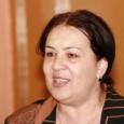 Gorjeanca Ileana Spiroiu a fost promovatã de premierul Victor Ponta în fruntea Agenţiei Naţionale de Cadastru şi Publicitate Imobiliarã. Dupã ce în ultimii ani a fost adjunctã în cadrul instituţiei,...