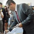 USL a câştigat în Gorj un numãr de 55 de primãrii din cele 70 existente la nivel de judeţ, printre acestea aflându-se şi cele douã municipii, precum şi principalele oraşe,...