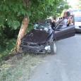 Un tânãr de 22 de ani, din satul Vierşani, şi-a pierdut viaţa, sâmbãtã, într-un accident rutier, iar alţi doi au fost grav rãniţi, dupã ce maşina condusã de acesta a...