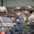 Poliţiştii gorjeni au deschis o anchetã pentru a vedea dacã se confirmã sau nu anumite relatãri din presã, conform cãrora angajaţi din minerit nu ar putea vota duminicã la referendum...
