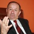 Deputatul independent Dan Morega nu şi-a pierdut obiceiul din a cere de la guvernanţi soluţii la problemele din judeţ (şi nu numai), el formulând la adresa noului Cabinet condus de...