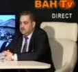 Singurul post de televiziune pe care romii îl avea pentru ei şi care emitea în limba lor majoritatea programelor a tras obloanele şi nu mai emite. Patronul de la BAH...