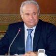 Preşedintele Consiliului Judeţean considerã cã USL şi-a atins obiectivele electorale la referendumul din 29 iulie, chiar dacã prezenţa la vot a gorjenilor nu a depãşit foarte mult pragul de 50%....