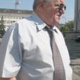 """Procesul cel mai """"greu"""" al lui Mischie, aproape de final! Fostul preşedinte al Consiliului Judeţean şi al PSD Gorj, din perioada 1996-2004, ar putea sã afle toamna aceasta dacã primeşte..."""