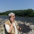O firmã din Valea Jiului, care se ocupã de spãlarea cãrbunelui la preparaţia de la Coroieşti, a fost sancţionatã de Garda Naţionalã de Mediu pentru poluarea râului Jiu de la...