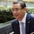 """Primarul PSD din comuna Baia de Fier, în care îşi are domiciliul premierul Victor Ponta, îl acuzã pe predecesorul sãu în funcţie, coleg de partid, cã l-a """"sabotat"""" la referendumul..."""