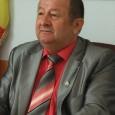 Luni de zile s-a tot speculat cã va candida pentru un nou mandat din partea Partidului Poporului Dan Diaconescu, dar, de fapt, acum are o poziţie publicã prin care dã...