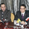 Victor Ponta nu a dorit sã candideze la alegerile din toamnã, alãturi de Mugurel Surupãceanu, judecat pentru fapte de corupţie la Înalta Curte de Casaţie şi Justiţie. Comitetul Executiv al...