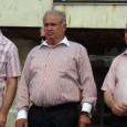 Deputatul PSD Mugurel Surupãceanu a demisionat, luni, din partid şi din Parlament, dupã ce acesta a acuzat jocuri de culise în urma cãrora a fost scos de pe lista cu...