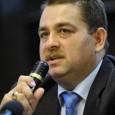 Magistraţii au dat peste cap planurile electorale pentru aceastã toamnã ale fostului candidat la Preşedinţia României, Constantin Ninel Potârcã, pe care l-au condamnat la doi ani de închisoare cu suspendare,...