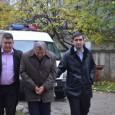Un medic sanitar-veterinar din Gorj a fost arestat preventiv, marţi, dupã ce fusese reţinut de poliţişti pentru implicare în dosarul de evaziune fiscalã în care un alt medic şi patroana...