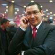 Premierul Victor Ponta este acuzat într-o postare pe internet cã ar fi oprit, luni, la sol, un avion care urma sã decoleze din Bucureşti spre Strasbourg, doar pentru cã soţia...