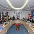 Firmele şi instituţiile care desfãşoarã activitãţi economice vor beneficia de facilitãţi din partea Consiliului Local Târgu Jiu. Consiliul Local a aprobat în ultima şedinţã o Hotãrâre privind introducerea unei scheme...