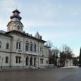 Prefectul Claudiu Teodorescu a avut marţi o întâlnire cu primarii din judeţ, ocazie cu care le-a transmis foarte clar cã trebuie sã fie pregãtiţi pentru nişte alegeri ce se vor...