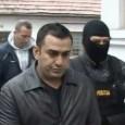 Fiul omul de afaceri Ion Bârcinã, zis Dan Goeru, din Târgu Jiu, a fost arestat preventiv, marţi, pentru 29 de zile, de Tribunalul Gorj, dupã ce, la sfârşitul sãptãmânii trecute,...