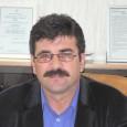 Directorul general al Complexului Energetic Oltenia, Laurenţiu Ciurel, a fost numit, luni, manager privat al unitãţii, cu un mandat de patru ani de acum încolo. Decizia de numire a sa...