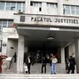 Patronii unei firmei din Târgu Jiu, soţ şi soţie, au fost trimişi în judecatã pentru evaziune fiscalã, în dosar urmând sã fie judecaţi şi angajaţi ai Direcţiei Sanitar-Veterinare din judeţ,...