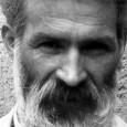 Brâncuşologi din ţarã şi strãinãtate, ministrul culturii, oficiali ai administraţiei locale şi judeţene, au participat la Târgu Jiu pentru a-l omagia pe Constantin Brâncuşi la 137 de ani de la...