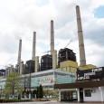 """Fostul Complex Energetic Turceni a diminuat cu peste 1 milion de lei impozitul pe profit pe care îl datora bugetului de stat, ca urmare a """"majorãrii nejustificate"""" a cheltuielilor de..."""