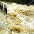 Mai multe zone din judeţ au fost afectate în aceastã sãptãmânã de precipitaţiile abundente, ploile puternice generând şi douã alunecãri de teren care au dus la oprirea circulaţiei pentru localnici....