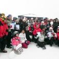 """În data de 2 februarie 2013, în Staţiunea Rânca s-a desfãşurat cea de-a doua ediţie a concursului de schi """"Cupa Rânca –Telescaun"""" Concursul a fost deschis atât pentru schiorii profesionişti..."""