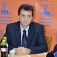 Zecile de delegaţi de la Gorj care au mers sâmbãtã la Bucureşti pentru a-şi alege preşedintele din fruntea partidului nu au apucat sã se bucure prea mult de victoria lui...