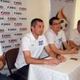 Luni, Comitetul Executiv al Federaţiei de Minifotbal din România a decis oraşele care vor gãzdui anul acesta turneele finale pentru Cupa României şi respectiv Campionatul Naţional. Ca urmare a creşterii...