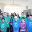 """În 2013, peste 96 de ţãri de pe Glob vor organiza o zi de curãţenie naţionalã, sub umbrela mişcãrii internaţionale """"Let's Do It, World!"""". Romania va fi şi în acest..."""