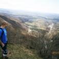 În data de 14 aprilie 2013, Asociaţia pentru Turism, Sport şi Ecologie Hai – Hui, şi White Wolf Club a organizat pentru iubitorii de naturã o excursie de o zi....