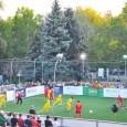 Bucureşti, 10 aprilie 2013  La finalul sãptãmânii trecute, la Birmingham s-au pus bazele federaţiei internaţionale de minifotbal, for la înfiinţarea cãruia au luat parte preşedinţii federaţiilor de minifotbal din...