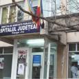 Una dintre clãdirile cele mai mari ale Spitalului Judeţean de Urgenţã Târgu Jiu nu are toate condiţiile pe care şi le-ar dori pacienţii, unul dintre cei trataţi aici în aceste...