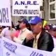 Liderii sindicali din Complexul Energetic Oltenia sunt angajaţi ca inspectori sociali şi nu mai primesc salarii de pânã la 15.000 de lei pe lunã, dupã cum a anunţat managerul privat...