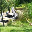 Un apel de urgenţã dat marţi la 112 de un bãrbat din judeţul vecin i-a pus în stare de alertã pe poliţiştii din Motru şi pe criminaliştii de la Târgu...
