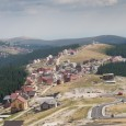 Una din cele mai accesate pagini de internet din România, care aparţine gigantului internaţional Yahoo! A publicat la sfârşitul sãptãmânii trecute o relatare despre cea mai frumoasã şosea construitã în...