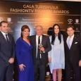 Consiliul Judeţean Gorj (CJG) a fost premiat şi în acest an în cadrul Galei Turismului FashionTV Tourism Awards, fiind reprezentat de Ion Călinoiu, preşedintele CJG. Festivitatea de decernare...